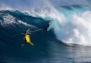 Novidades para o Circuito Mundial de Ondas Gigantes e Big Wave Awards