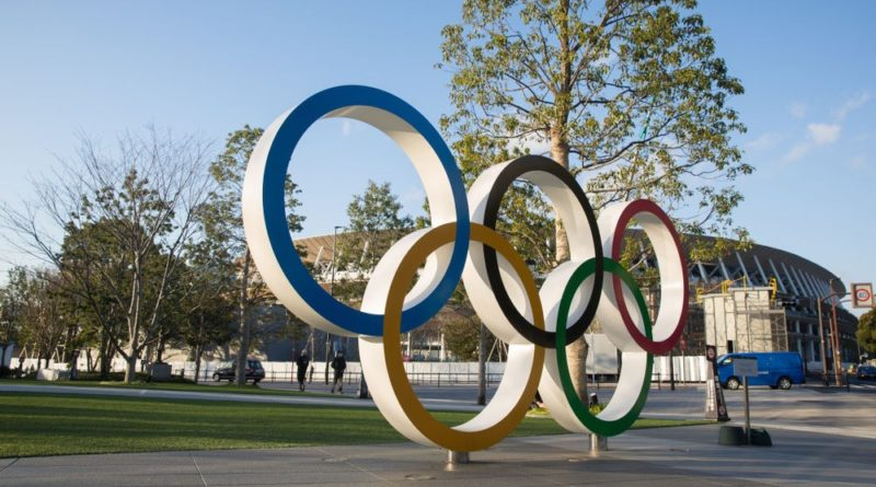 Olimpíadas de Tóquio têm nova data definida