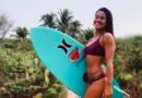 Resumo da Live: Marina Werneck fala sobre os planos do surf feminino em 2020