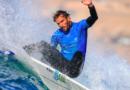 Resumo da Live: Frederico Morais fala sobre sua carreira e expectativas para  2020