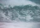 Aberta a janela de espera do Nazaré Tow Surfing Challenge