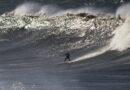 Extreme Boardriders define vencedores de 2020