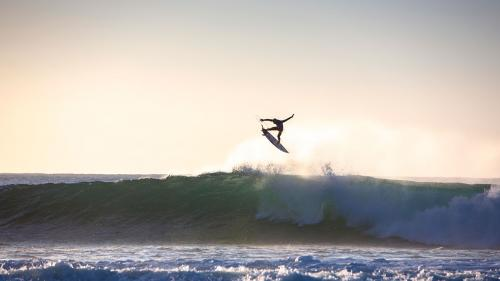 FilipeToledo_JBayOpen17_AlanvanGysen-0612.jpg_featured